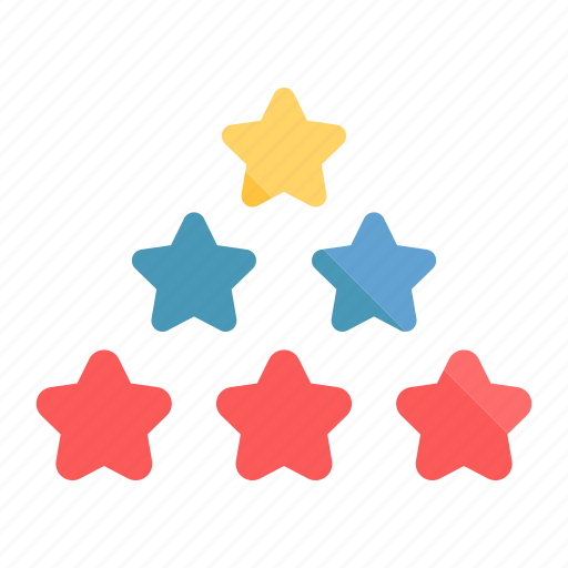 evaluation, feedback, quality, rating, review, satisfaction, survey icon