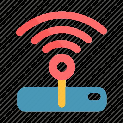 connection, internet, network, wifi, wifi service, wireless, zone icon