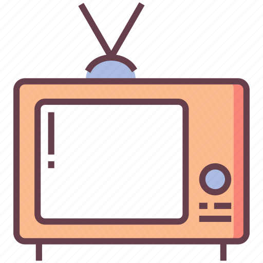 entertainment, home, movie, news, room, television, tv icon
