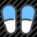 footwear, sleeping, slippers, shoes, wellness, fashion, sleep icon
