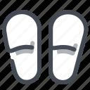 wellness, slippers, footwear, sleep, shoes, sleeping, fashion icon