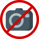 camera, digital, gallery, no, photo, photography, photos icon