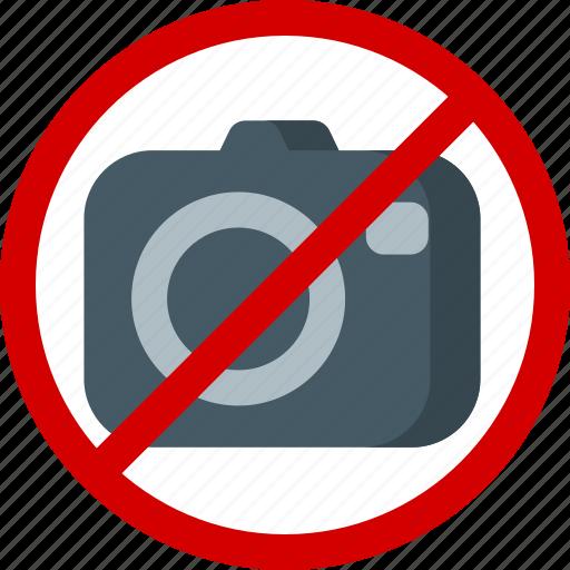 camera, digital, gallery, no, photo, photography, photos icon