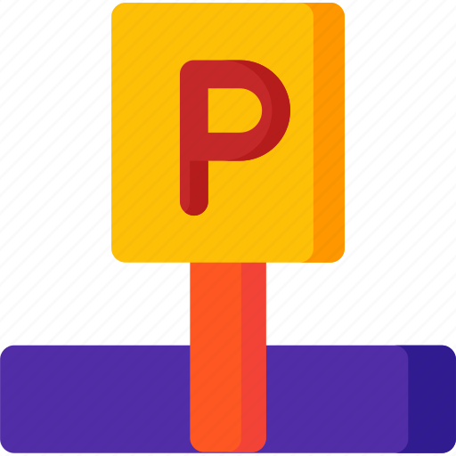 auto, automobile, car, garage, parking, vehicle icon