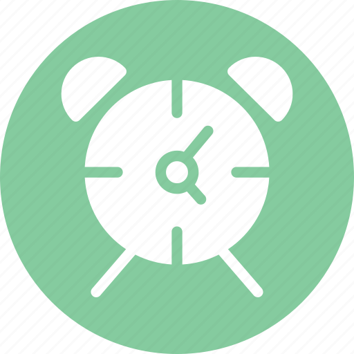 Alarm, clock, time, timer, watch icon - Download on Iconfinder
