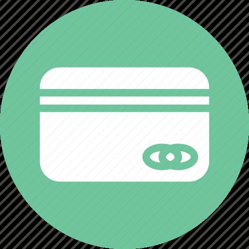 card, credit, debit, mastercard icon