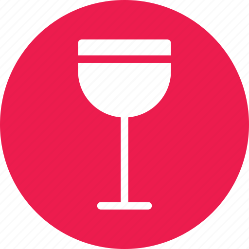 beer, cup, glass, vodka, wine icon
