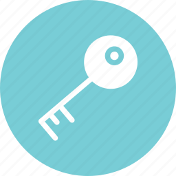 hotel, key, open, privacy, room icon