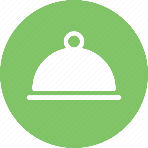 dinner, dish, lunch, meal icon