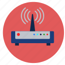 .svg, connection, internet, network, wifi icon
