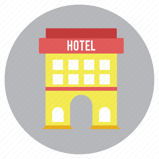.svg, building, home, hotel, house icon