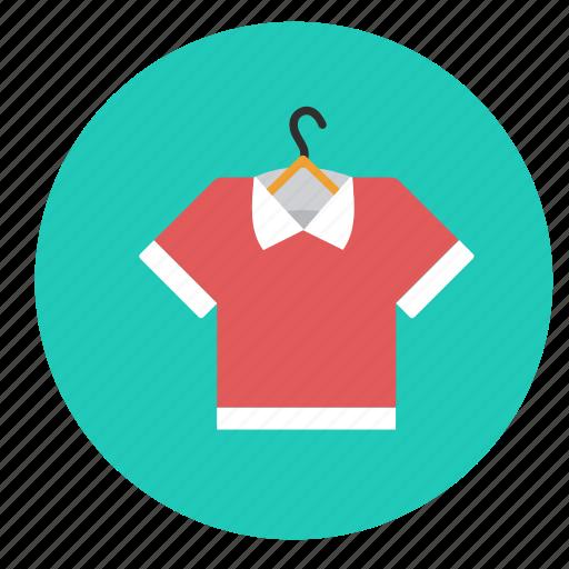 .svg, clothes, man, shirt, tshirt, wear icon