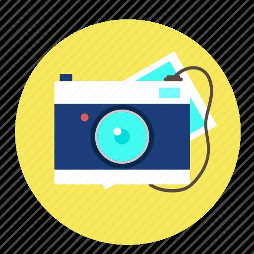 .svg, camera, media, photo, photography icon