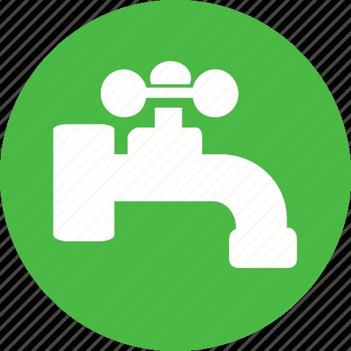 acomodation, hotel, room, service, trip, vacation icon
