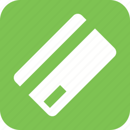 card, credit card, hotel, money, payment icon, service, trip icon