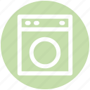 .svg, cooking, cooking burner, cooking range, range cooker, stove icon
