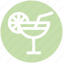 .svg, alcohol, appetizer drink, drink, glass, juice, wine glass icon