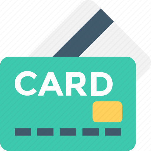 Atm card, credit card, debit card, smart card, visa card icon - Download on Iconfinder