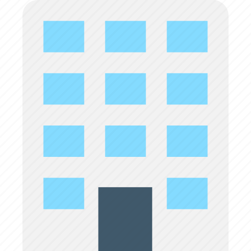 Building, hotel, hotel building, real estate, travel icon - Download on Iconfinder