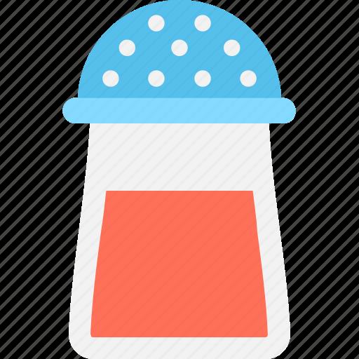 Pepper mill, pepper pot, pepper shaker, salt pot, salt shaker icon - Download on Iconfinder