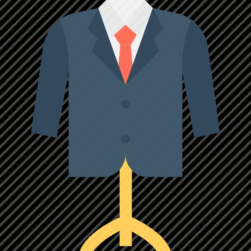 clothing, dinner suit, fashion, tux suit, tuxedo icon