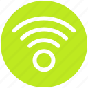 .svg, network, wifi, wifi computing, wireless internet icon
