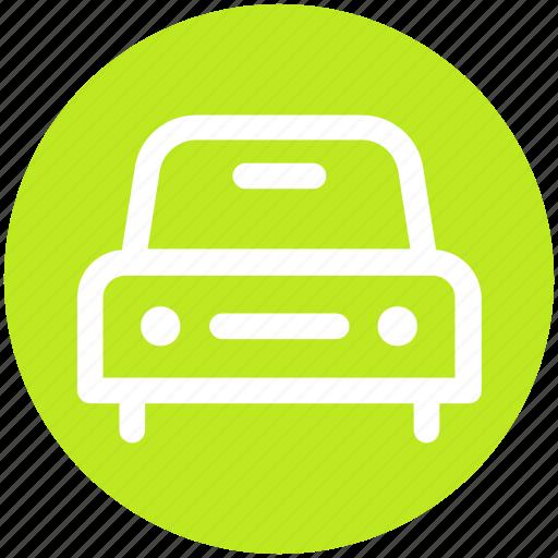.svg, auto, car, drive, transport, vehicle icon