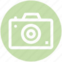 .svg, cam, camera, photo, photography, picture icon