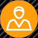 .svg, big boss, employer, guy, human, men, user icon