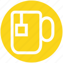 .svg, coffee, coffee mug, drink, mug, tea, tea mug icon