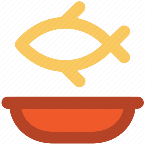 broast fish, fish, fish food, fish meat, healthy food, pisces, seafood icon