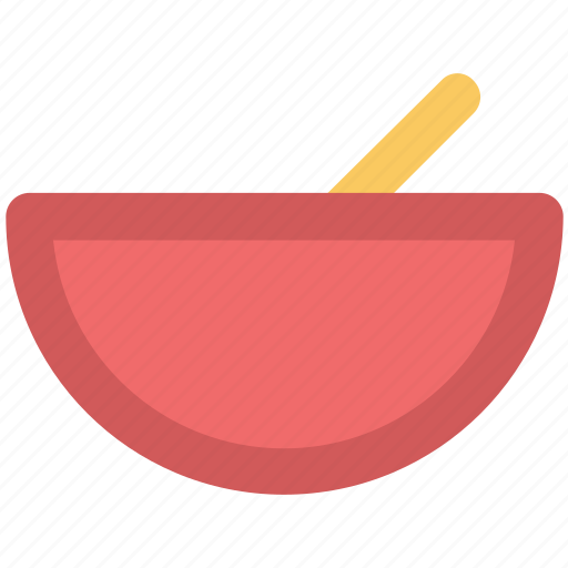 bowl, chinese food, food, food bowl, meal, noodles bowl, soup icon