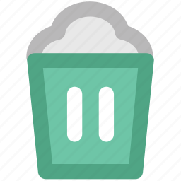 maize corn, popcorn, popcorn box, popping, popping corn, snack pack icon