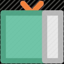 led, led tv, monitor, old tv, retro tv, television, tv, vintage tv icon