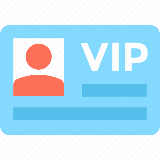 how to get vip spc card