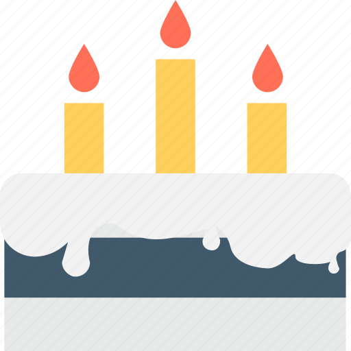 Bakery food, cake, dessert, food, sweet food icon - Download on Iconfinder