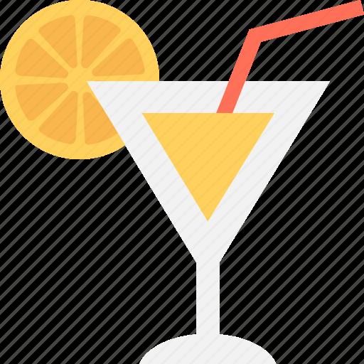 Appetizer drink, beach drink, cocktail, drink, juice icon - Download on Iconfinder
