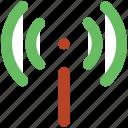 internet, signals, wifi, wifi internet, wifi signals