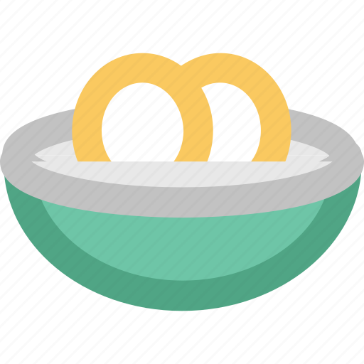 biscuits, bowl, chinese food, food bowl, noodles icon