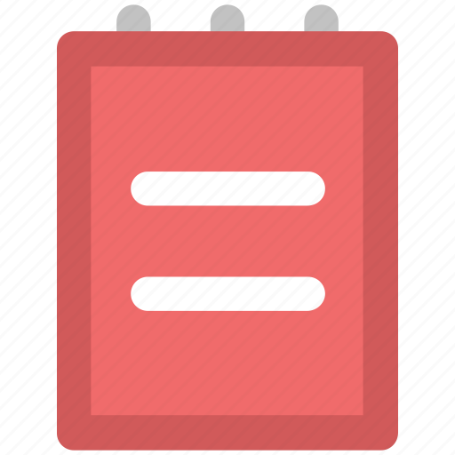 file, file editing, order sheet, resturent, text sheet, word sheet, wording icon