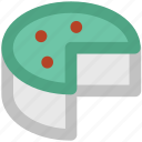 anniversary, bakery food, birthday, birthday cake, cake, dessert icon