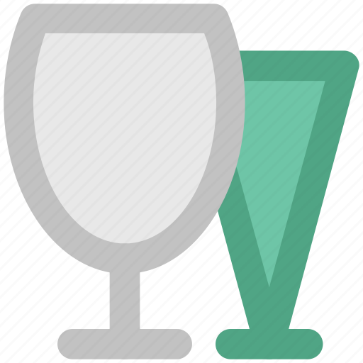alcoholic drink, appetizer drink, cocktail, drink, mocktail icon