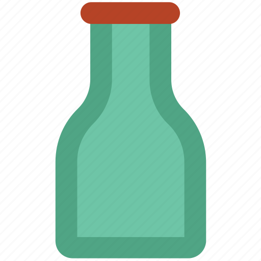 alcohol, alcohol bottle, bottle, cocktail, cocktail drink, drink icon