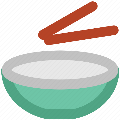 chinese food, chopsticks, food bowl, noodles food, soup, stick noodles icon