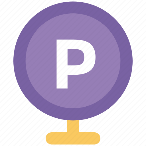automobile, car parking, elevator, p sign, parking, parking sign, place icon