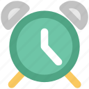 appointment, clock, schedule, timepiece, timer, wall clock icon