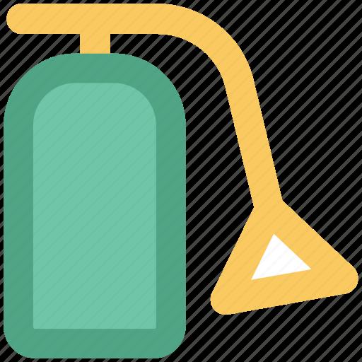 extinguisher fire, extinguisher security, fire extinguisher, safety icon