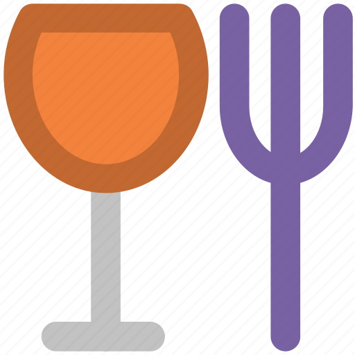 alcohol glass, alcoholic, cocktail glass, drink, wine, wine glass icon