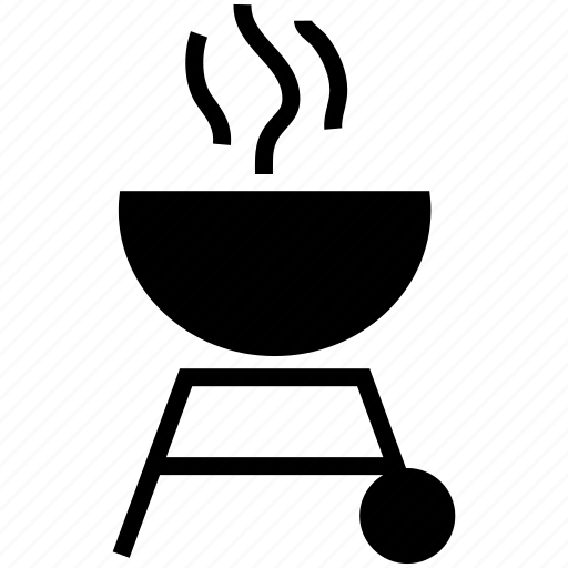 cooking, cooking pot on stove, dinner, eating, food, kitchen, restaurant icon