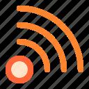 hotel, internet, signal, travel, wifi, wireless